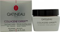Gatineau Collagene Expert Ultimate Smoothing Cream 50ml