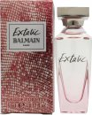 Balmain Extatic Eau de Toilette 5ml Mini