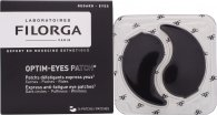 Filorga Optim-Eyes Express Anti-Fatigue Geschenkset 16 Eye Patches