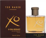 XO Extraordinary For Men