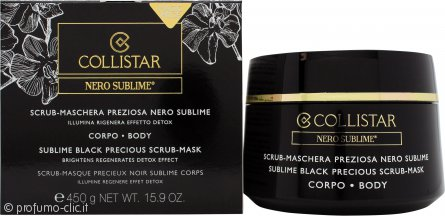 Collistar Set Corpo 450 Ml