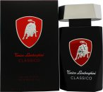 Lamborghini Classico Eau de Toilette 125ml Spray
