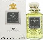 Creed Royal Mayfair Eau de Parfum 250ml Splash