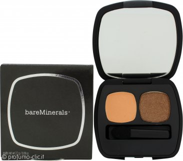 bareMinerals Ready Ombretto 2.0 3g - Guilty Pleasures