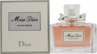 Christian Dior Miss Dior Eau de Parfum 100ml Spray