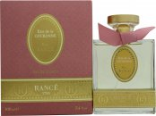 Rance 1795 Eau de La Couronne Eau de Toilette 100ml Spray