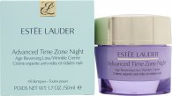 Estee Lauder Advanced Time Zone Crema De Noche 50ml