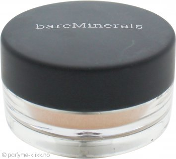 bareMinerals Face All Over Color  0.57g - Pure  Radiance