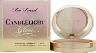 Too Faced Candlelight Glow Highlighter 12g - Rosy Glow
