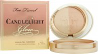 Too Faced Candlelight Glow Highlighter 12g - Warm Glow