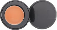 bareMinerals Correcting Concealer LSF20 1g - Deep 2