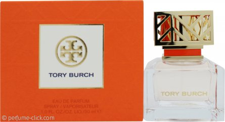 Tory Burch Eau de Parfum 1.0oz (30ml) Spray