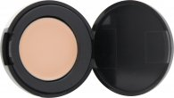 bareMinerals Correcting Concealer SPF20 1g - Light 1