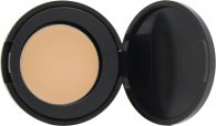 bareMinerals Correcting Concealer SPF20 1g - Light 2