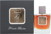 Franck Boclet Tobacco Eau de Parfum 3.4oz (100ml) Spray