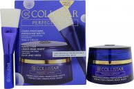 Collistar Perfecta Plus Perfection Krem-Maske Natt 50ml