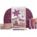 Sunkissed Wake Up and Make Up Gift Set 7 Pieces