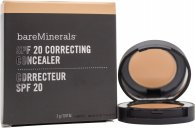 bareMinerals Correcting Concealer SPF20 2g - Medium