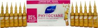 Phyto Phytocyane Anti-Hair Loss Redensifying Treatment Gift Set 12 x 7.5ml