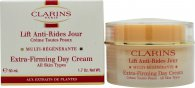 Clarins Extra Firming Day Cream All Skin Types 50ml