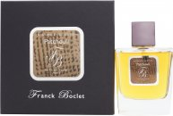 Franck Boclet Patchouli Eau de Parfum 100ml Spray