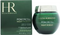 Helena Rubinstein Powercell Night Rescue Cream In Mousse 50ml