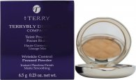 By Terry Terrybly Densiliss Compact Wrinkle Control Pressed Powder 6.5g - 5 Toasted Vanilla