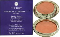 By Terry Terrybly Densiliss Blush 6g - 1 Platonic Blonde