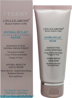 By Terry Hydra Eclat Mask 100 ml