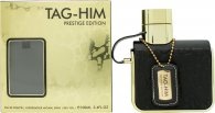 Armaf Tag-Him Prestige Eau de Toilette 100ml Spray