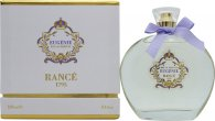 Rance 1795 Eugenie Eau de Parfum 100ml Spray