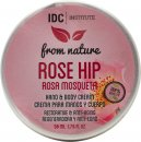 IDC Institute Rose Hip Crema Mani e Corpo 50ml