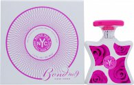 Bond No 9 Central Park South Eau de Parfum 50ml Spray