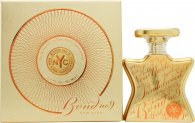 Bond No 9 New York Sandalwood Eau de Parfum 100ml Spray