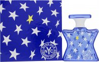 Bond No 9 Liberty Island Eau de Parfum 50ml Spray