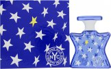 Bond No 9 Liberty Island