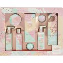 Style & Grace Bubble Boutique Ultimate Pamper Gift Set 7 Pieces