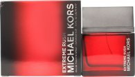 Michael Kors Extreme Rush Eau de Toilette 70ml Spray