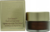 Stila Got Inked Cushion Eye Liner 4.7ml - Copper Ink
