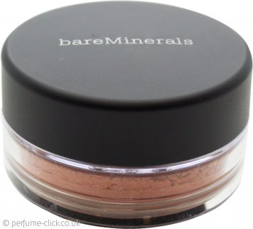bareMinerals Face All Over Color 0.85g - Awakening Radiance