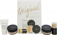 bareMinerals Nothing Beat Original Fairly Light Geschenkset 4 Teilig