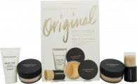 bareMinerals Nothing Beat Original Light Gift Set 4 Pieces