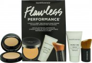 bareMinerals Flawless Performance Gift Set 3 Pieces - 02 Dawn