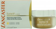 Lancaster Suractif Comfort Lift Replenishing Nachtcreme 50ml