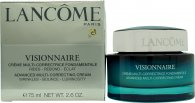 Lancôme Visionnaire Multi-Correcting Day Cream 75ml