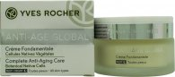 Yves Rocher Anti Age Global Complete Night Care 50ml