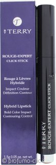 By Terry Rouge-Expert Click Stick 1.5g - Flirt Affair