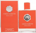 Vince Camuto Solare Eau de Toilette 3.4oz (100ml) Spray