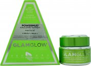 Glamglow PowerMud Dual Cleanse Treatment 50ml
