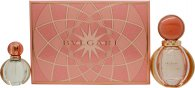 Bvlgari Rose Goldea Presentset 50ml EDP + 15ml EDP